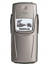 Фото Nokia 8910