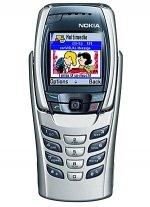 Фото Nokia 6800