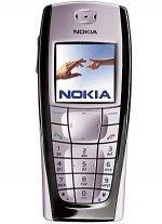 Фото Nokia 6220