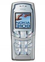 Фото Nokia 3108