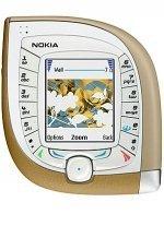 Фото Nokia 7600