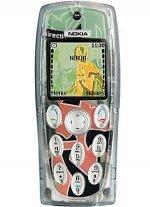 Фото Nokia 3200