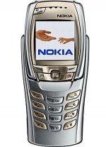 Фото Nokia 6810