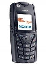 Фото Nokia 5140