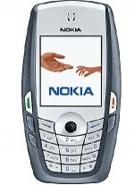Фото Nokia 6620
