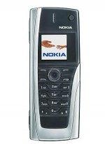Фото Nokia 9500