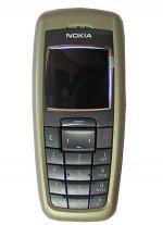 Фото Nokia 2600
