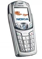 Фото Nokia 6822