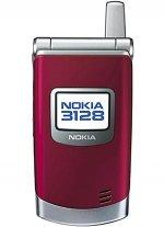 Фото Nokia 3128