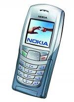 Фото Nokia 6108