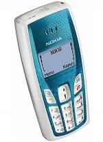 Фото Nokia 3610