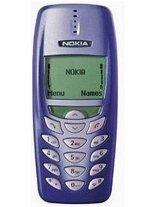 Фото Nokia 3350