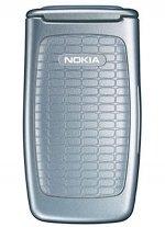 Фото Nokia 2652