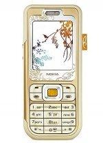 Фото Nokia 7360