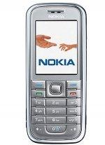 Фото Nokia 6233