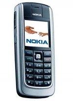 Фото Nokia 6021