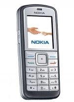 Фото Nokia 6070