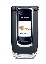 Фото Nokia 6131