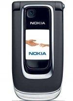 Фото Nokia 6126