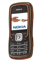 Фото Nokia 5500 Sport