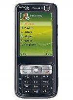 Фото Nokia N73 Music Edition