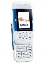 Фото Nokia 5200