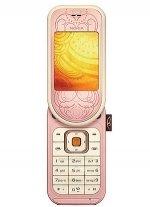 Фото Nokia 7373