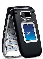 Фото Nokia 6133
