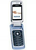 Фото Nokia 6290