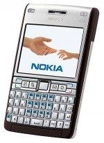 Фото Nokia E61i