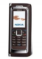 Фото Nokia E90