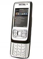 Фото Nokia E65