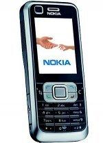 Фото Nokia 6120