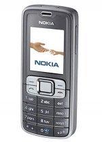 Фото Nokia 3109