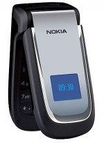 Фото Nokia 2660