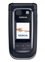 Фото Nokia 6267