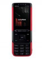 Фото Nokia 5610