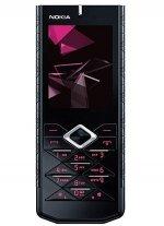 Фото Nokia 7900