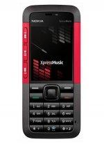Фото Nokia 5310
