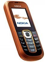 Фото Nokia 2600 Classic