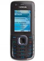 Фото Nokia 6212 Classic