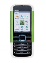 Фото Nokia 5000