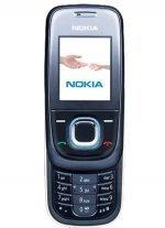 Фото Nokia 2680 Slide