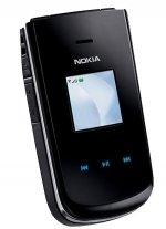 Фото Nokia 3606