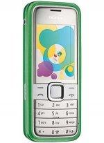 Фото Nokia 7310 Supernova