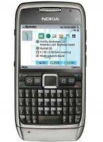 Фото Nokia E71
