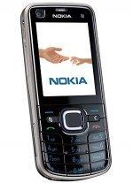 Фото Nokia 6220 classic
