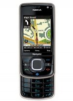 Фото Nokia 6210 Navigator