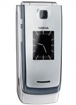 Фото Nokia 3610 fold