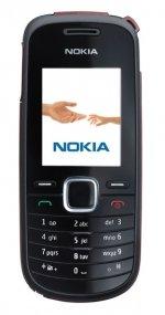 Фото Nokia 1661